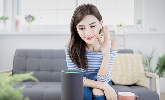 smart_audio2